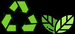 icono-reciclaje